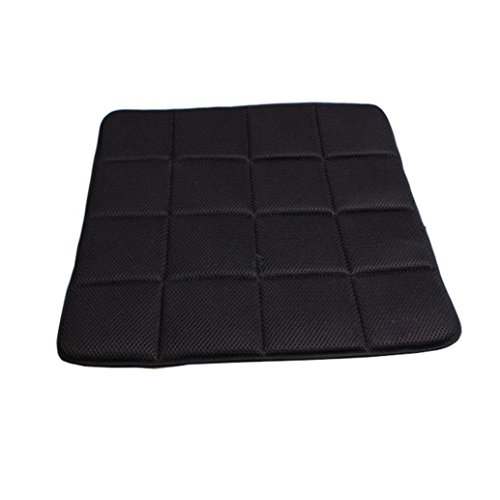 ventilated chair cushion - 4