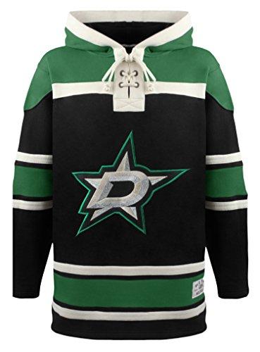 Star Zip Youth Sweatshirt - 9