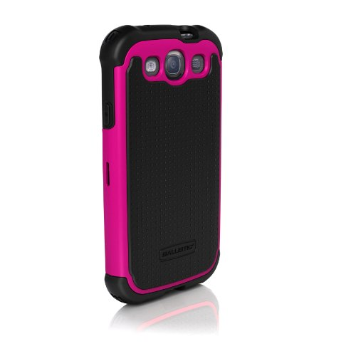 Ballistic BLCSG0930M365 Case Samsung Galaxy