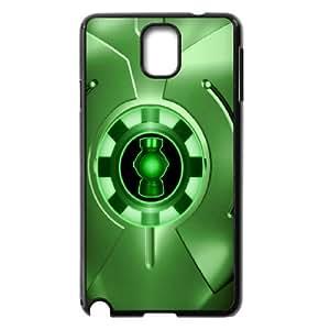 Samsung Galaxy Note 3 Phone Case Iron Man 3 F5T7109