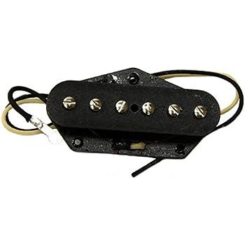 lindy fralin steel pole sp43 tele bridge telecaster pickup p90 tone musical. Black Bedroom Furniture Sets. Home Design Ideas