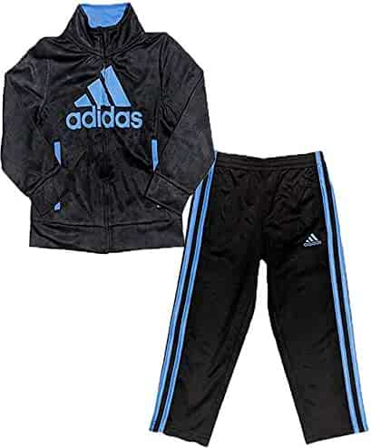 d385e0f63 Shopping Saucony or adidas - Clothing - Boys - Clothing, Shoes ...