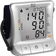 Bios Large Screen Automatic Blood Pressure Monitor