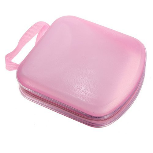 Veewon Fashion Portable Protector Organizer