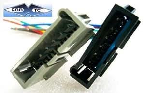41lN8YsACUL._SX300_QL70_ Radio Dodge Wiring Diagram on ram 2500 radio, ram tail light, ram 1500 ignition, ram 2500 engine,