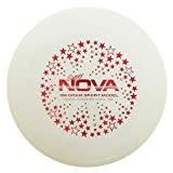 INNOVA Limited Edition Glow Super Nova 180g Ultimate Sport Disc [Stamp Colors May Vary]