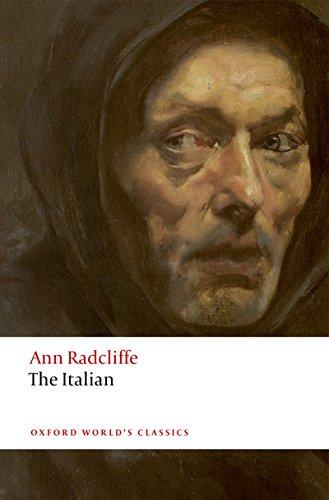 World Italian - The Italian (Oxford World's Classics)