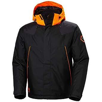 Amazon.com: Helly Hansen Workwear Men's Chelsea Evolution