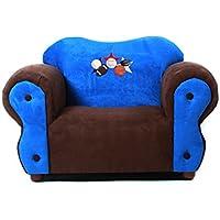 KEET Comfy Kids Chair, Sports