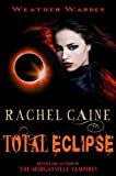 Total Eclipse (Weather Warden)