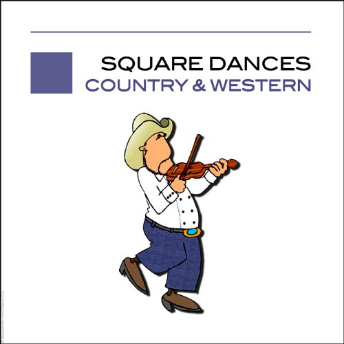 Square Dances - Country & Western