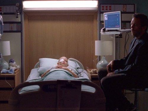 Autopsy ()