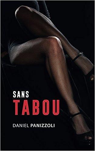 SANS TABOU