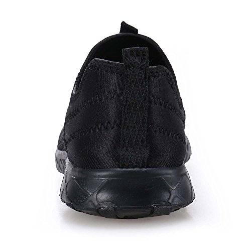 Outdoor Water Shoes Black Quick Pooluly 306 Women's Drying SpwUa