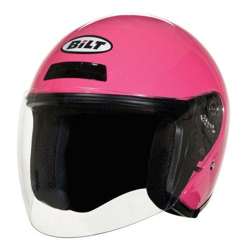 Hi Tech Motorcycle Helmet - 5
