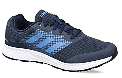 Adidas Men's Running Shoes: Buy Online at Low Prices in