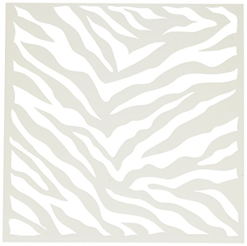 Zebra Paint - 9
