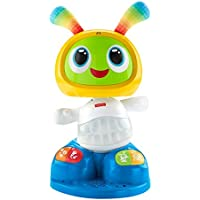 Fisher-Price Juguete Bi BOT 360°