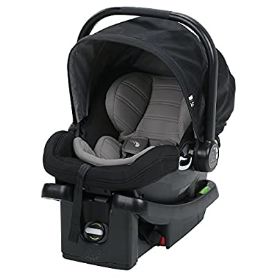 Baby Jogger 2016 City Go Car Seat by Baby Jogger that we recomend individually.