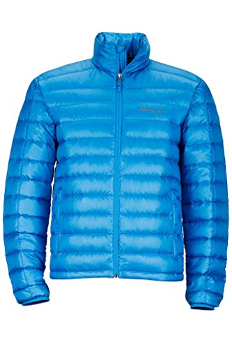 marmot-mens-zeus-jacket-71650-2475-m-skyline-blue