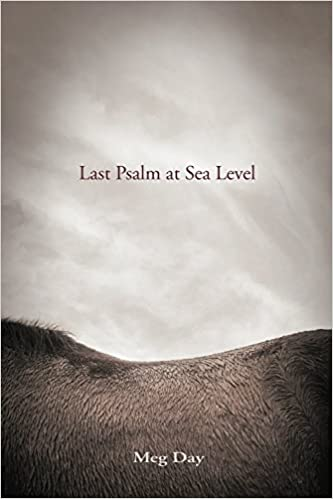 Image result for Last Psalm at Sea Level