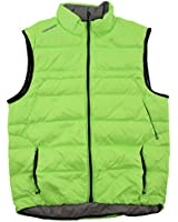 POLO Ralph Lauren RLX Men's Puffer Vest