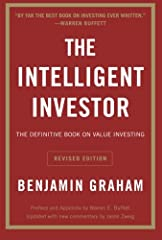 "This classic text is annotated to update Graham's timeless wisdom for today's market conditions...  The greatest investment advisor of the twentieth century, Benjamin Graham, taught and inspired people worldwide. Graham's philosophy of ""value..."