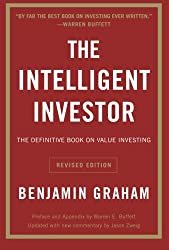 Image of the product The Intelligent Investor: that is listed on the catalogue brand of HarperBusiness.