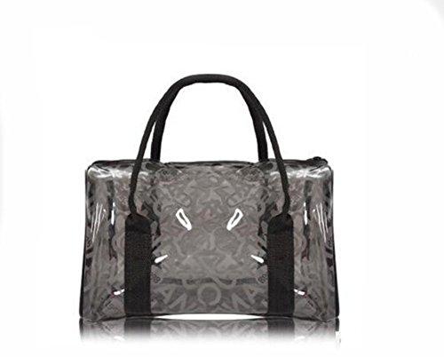 jelly craft bag - 7