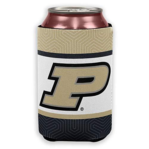 (Official NCAA Purdue Boilermakers - Koozie)