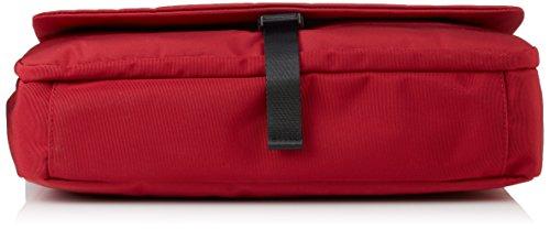 Jost Bolso bandolera, rojo (Rojo) - 7716-005 rojo