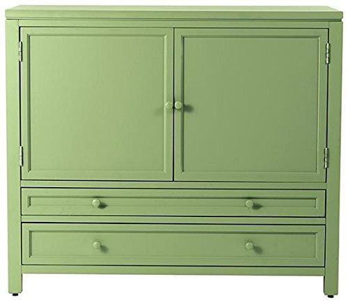 Home decorators collection martha stewart living153 craft space storage cabinet 36 hx42 w - Martha stewart cabinets catalog ...