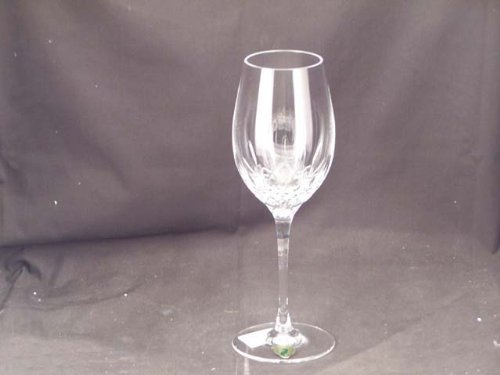 (Waterford Crystal Lismore Essence White Wine Glass)