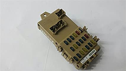 image unavailable  image not available for  color: fuse box fits 1998  subaru impreza