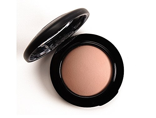 Mac Mineralize Bronzer - 7