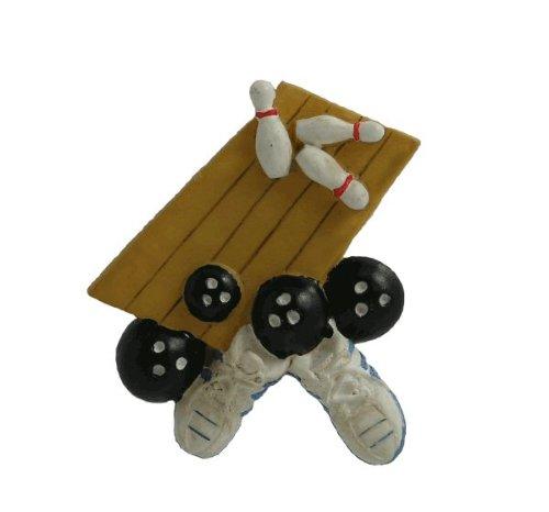 お気に入りの Bowling Bowling Laneマグネット B000BC7NCK, かっぱ橋 浅井商店:4de0ee6c --- podolsk.rev-pro.ru