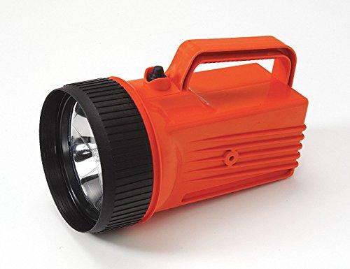 (Lantern, Krypton, Orange)