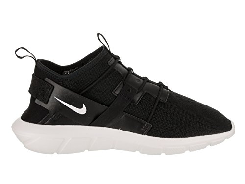 Black White Men's Shoe Running Vortak Nike qwIZPf4