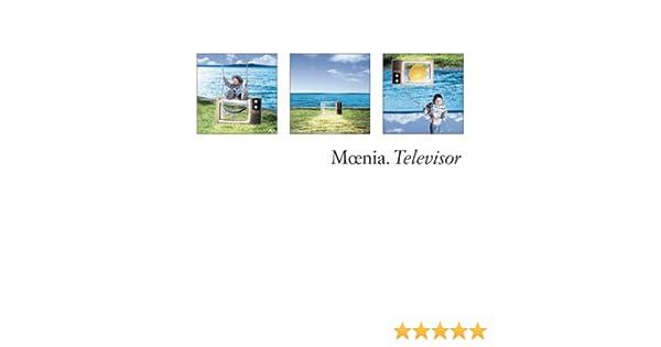 Televisor (Este producto se sustituye por el G010004176731Y.) de ...