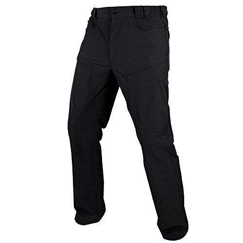 Condor Outdoor Odyssey Urban Outdoor Pants Gen 2