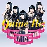 Re:(初回生産限定盤C)(DVD付)