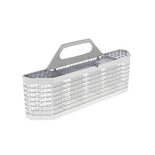 Price comparison product image Outdoor General Electric WD28X10177 Dishwasher Silverware Basket,  Model: WD28X10177,  Garden Store,  Repair & Hardware