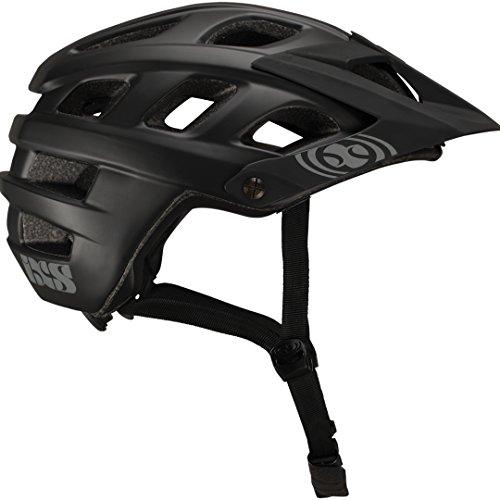 IXS Helmet TrailRS Evo