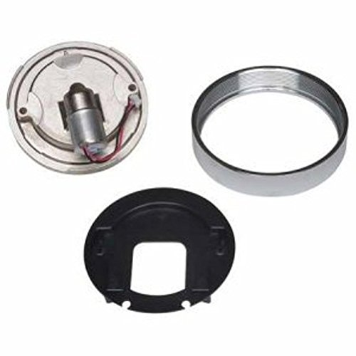 Sloan 3325089 Replacement Part by Sloan
