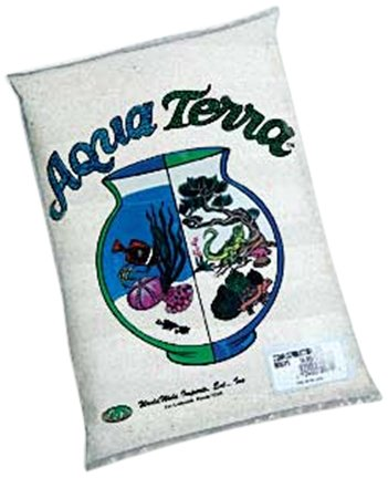 worldwide-imports-aww80065-aqua-terra-sand-5-pound-natural-white-pack-of-6