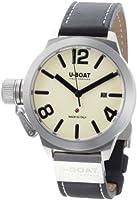 U-Boat Men's 5565 Classico Watch from U-Boat