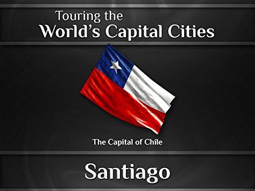 - Santiago