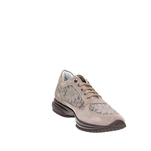 Calzature Bambina Shoes Scarpe Zeppa Woman Sneakers Donna Ub20828 Jo Liu qPpw77