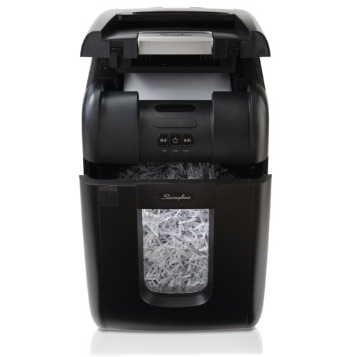 Hong Kong Cross Cut Paper Shredder Suppliers