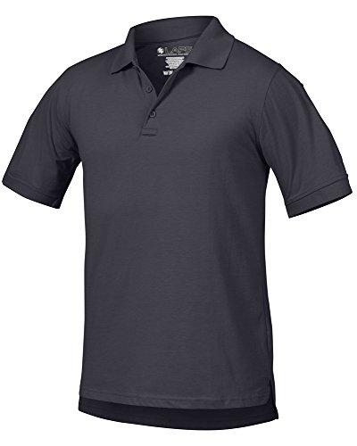 la-police-gear-operator-tactical-polo-shirt-charcoal-medium